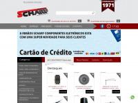 irmaosscharf.com.br