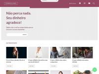 bolsablindada.com.br