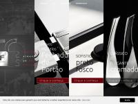 3f.com.br