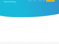 mauriciopacheco.com.br