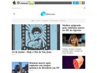 Tribuna união | O seu portal de notícias