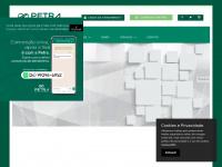 petraseguros.com.br
