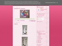 agulhasemissangas.blogspot.com