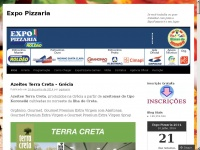 expopizzaria.com.br