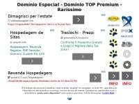axr.com.br