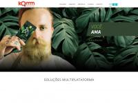 Komm.com.br