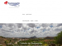 farmacedo.com.br