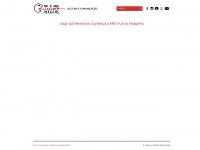 mileumaimagens.com.br