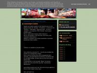 souanuncio.blogspot.com