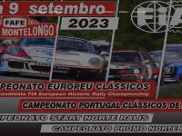 Demoporto - Clube de Desportos Motorizados do Porto