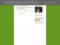 caxanga.blogspot.com