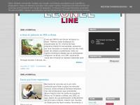 leonelonline.blogspot.com