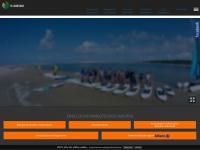 milaventuras.com