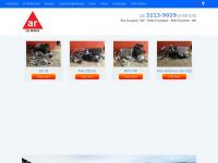 ardeminas.com.br