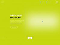 amilsaudedf.com.br