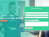 unimeddf.com.br
