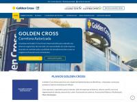 planogoldencross.com.br