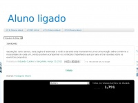 matematicaecologica.blogspot.com