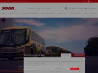 Sogil.com.br - Sogil