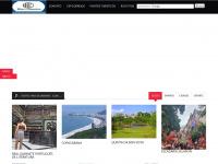 Rio de Janeiro Turismo, Guia do Rio Janeiro, leilões de carros,,Pontos Turisticos do Rio de Janeiro