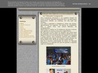 gilsontabuada.blogspot.com