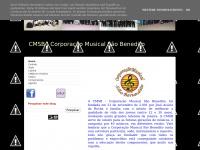 cmsblagoinha.blogspot.com
