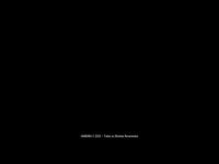 hamora.com.br