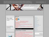 d-downs.blogspot.com