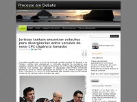 processoemdebate.com