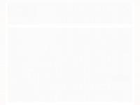 santaritaferramentas.com.br