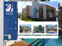 Cjarquitetura.com.br - CJ Arquitetura