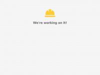 itsites.ru — Coming Soon