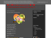 ninascorpiosl.blogspot.com