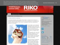 rikoconstrucoes.blogspot.com