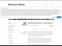 discursodivino.wordpress.com