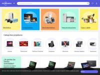 shopmania.com.mx