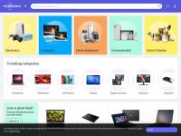 shopmania.com