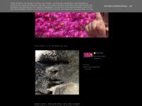 tufatau.blogspot.com