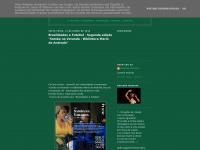 adrianamoreira.blogspot.com