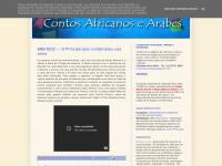 contosafricanosearabes.blogspot.com