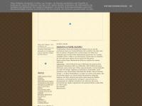dancadascabacas.blogspot.com