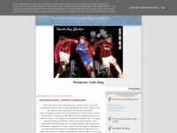 futeboltotalpordan.blogspot.com