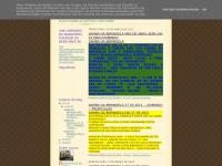murilaodabocadomato.blogspot.com