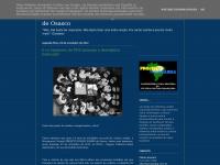 projetonossosamba.blogspot.com