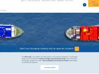 Eppgroup.eu - EPP Group in the European Parliament