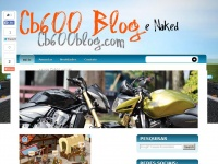 cb600.blogspot.com