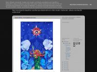 emboraproduccions.blogspot.com