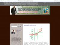 Pr. Elder Morais ®