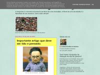 bastadevergonha.blogspot.com