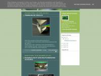 colegioguianuba.blogspot.com